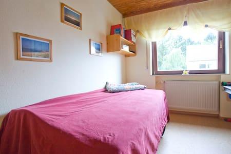 Cosy room in Langen - DFS/PEI - Langen - House