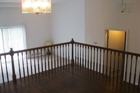 Small BR in Town Home nr Westfarms - Townhouse