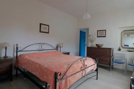 IL GATTO D'ORO - Holiday Apartment - Reggio Emilia