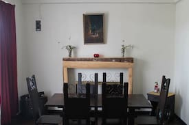 Picture of Private Room in Shared Apartment SJ