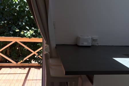Cozy N Narrabeen Self Contained Apt - Wohnung