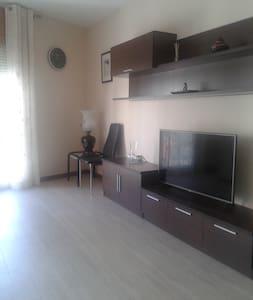 Apartamento rural - Apartamento