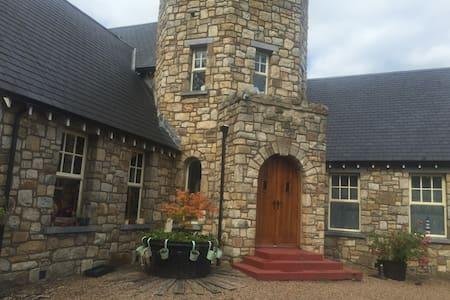 O'Neill's - Coalisland - Bed & Breakfast