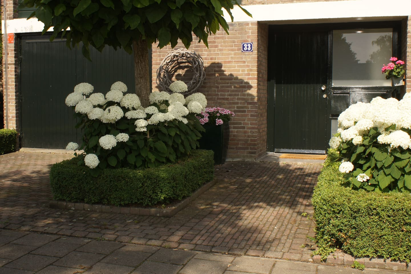 20 besten bed & breakfasts in venlo   airbnb venlo: bed and ...