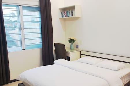 Modern room close to city center#2 - Da Nang