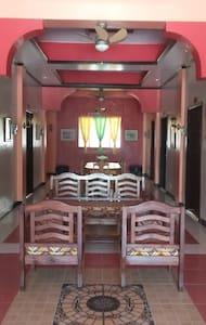Casa De Edelisa - Davao City
