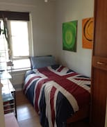 Picture of Single Room in city centre