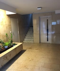 Airport / Messe Apartment - Ratingen - Apartment
