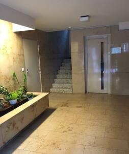 Airport / Messe Apartment - Ratingen - Appartement