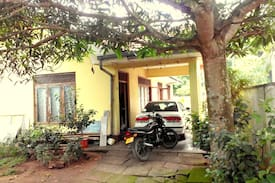 Picture of Hikkaduwa Homestay by Sachitha