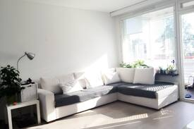 Picture of Stylish and convenient flat in Vantaa