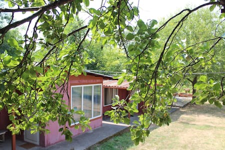 Stalpishte Guest House - Ruse