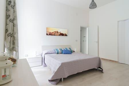 casa Pegaso - Wohnung