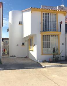 Casa Cd. Madero, Tamaulipas - Haus