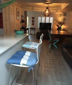 Kirra Beach Room $55 Or Entire - Daire