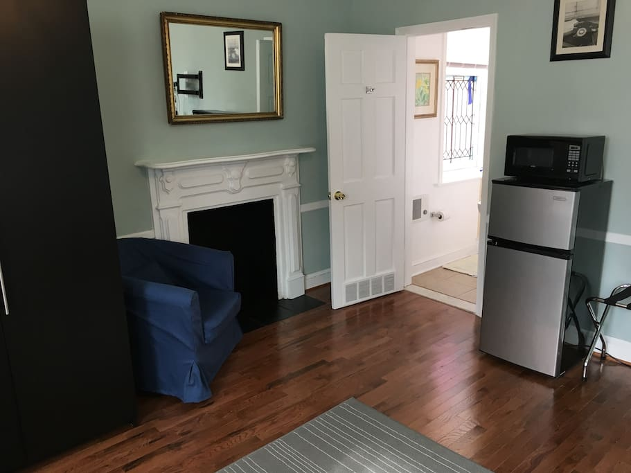 Baltimore City Paper Rooms For Rent