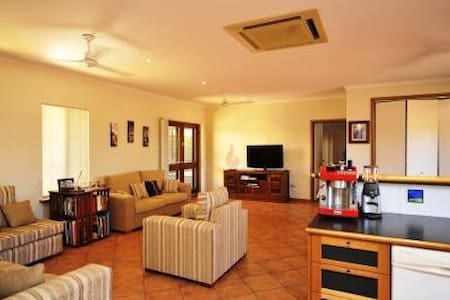 4 star B&B with all amenities - Bed & Breakfast