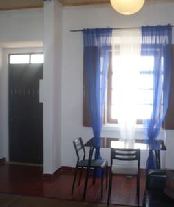 Casa Típica Alentejana - House