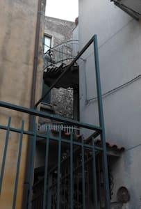 appartamento 3°piano - Appartamento