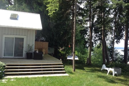 Silver Cloud Bed and Breakfast - Szoba reggelivel