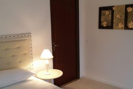 Little Oak Rome - Apartment Ciampino Airport - Roma - Apartment