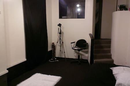 Creative Studio - Toronto - Other