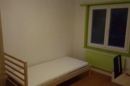 Chambre dans une colocation - Hus