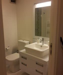Kayra Apartment - Huoneisto