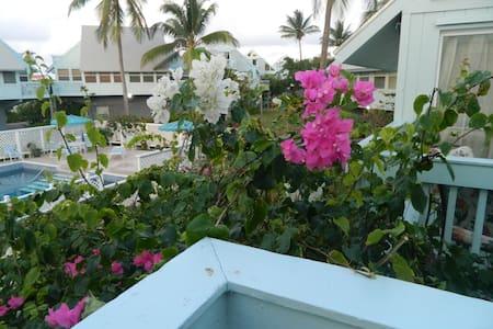 Beautiful condo in Paradise... - Ortak mülk