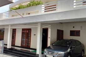 Picture of A home away from home in Trivandrum city