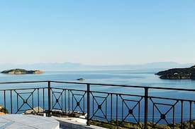 Picture of Blue Bay Skiathos Guesthouse