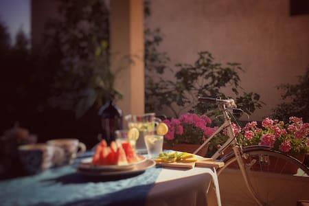 Draga - Appartamento