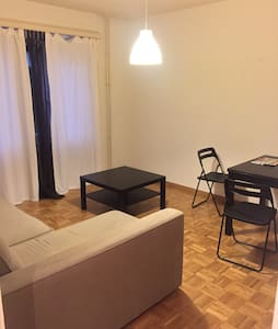 Nice studio close to the Town - Wohnung