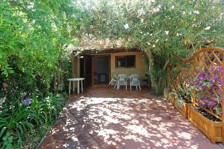 Apartment on the Argentario sea - Albinia
