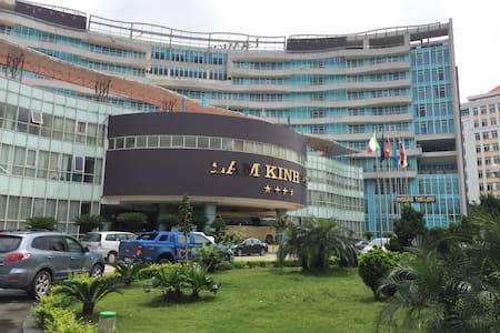 4-star Hotel room Lam Kinh - Apartment