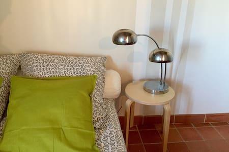 Charmant studio idéalement situé ! - Arles - Apartment