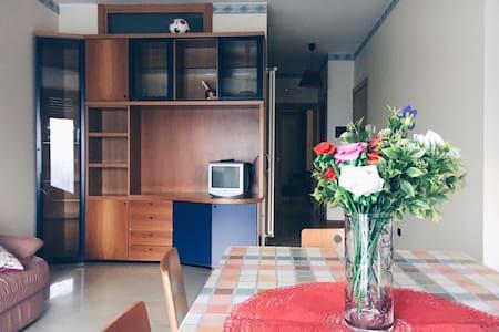 Casa Mari - Altamura - Flat
