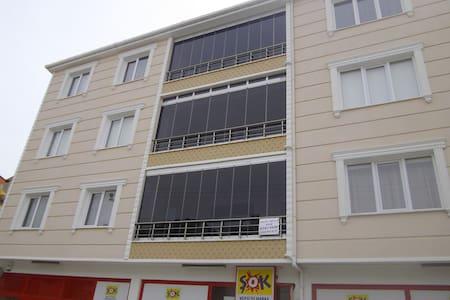 Gardenya apartment - Flat