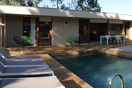 holidaysinparadise - House