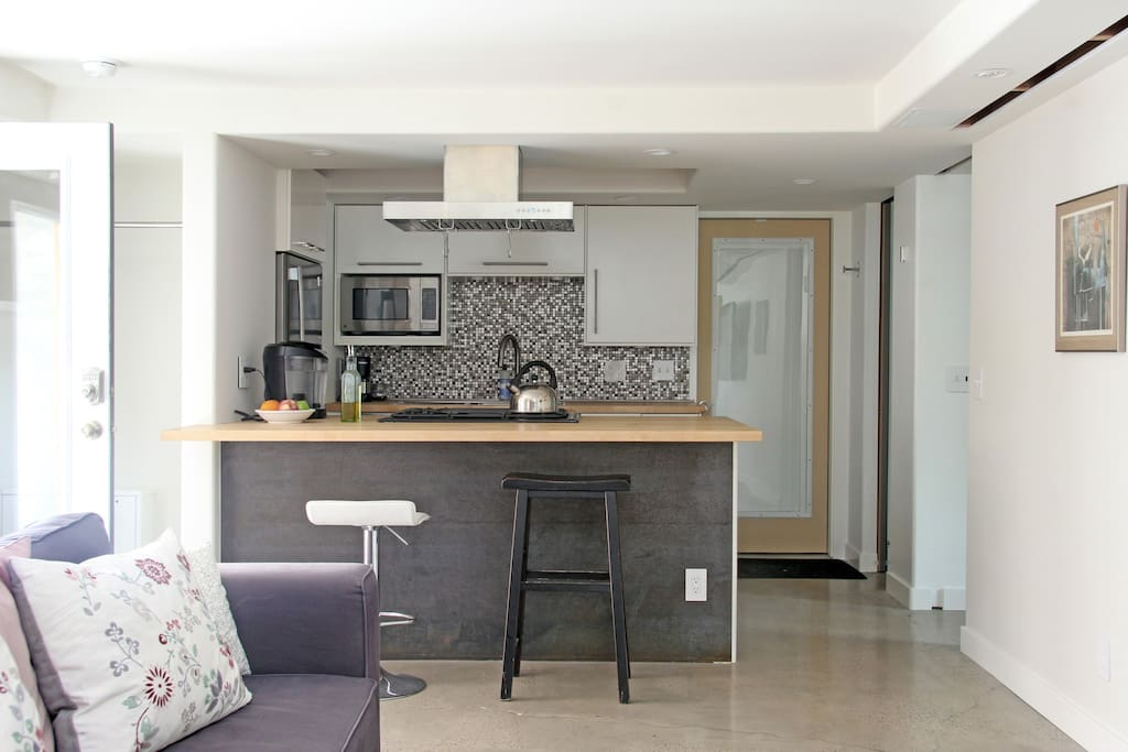 cool basement space apartments for rent in salt lake city
