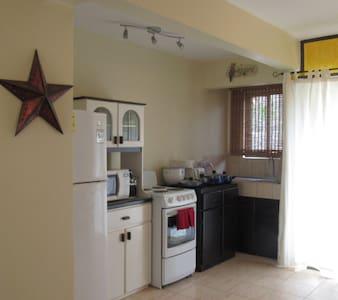 Condominios Rentas  Vacacionales - Condominium