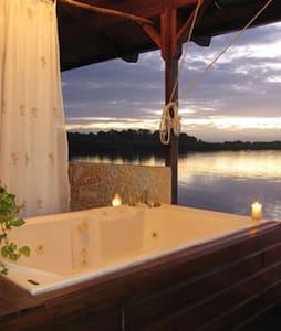 Bahia Del Sol Master Room - Bocas del Toro Province