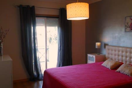 Fantástico apartamento solarengo - Leilighet
