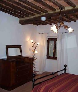 Casa Romantica - Pereta - House