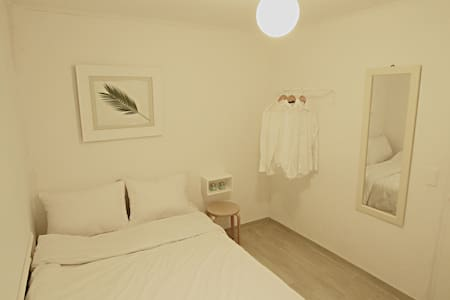 c. [Open Discount] 7mins from the Station - Casa