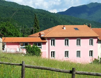 B&B Crocevia del Sale - Bed & Breakfast