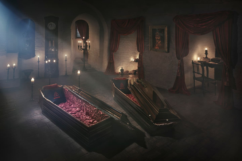 Resultado de imagem para bran castle dracula