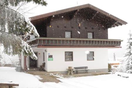 Haus Los - Ház