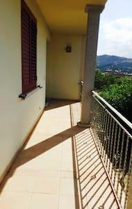 Casa Indipendente vicino al mare - Sardegna - Loiri - Apartment