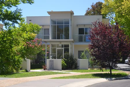 Lyneham, a beautiful place - Lyneham - Apartment